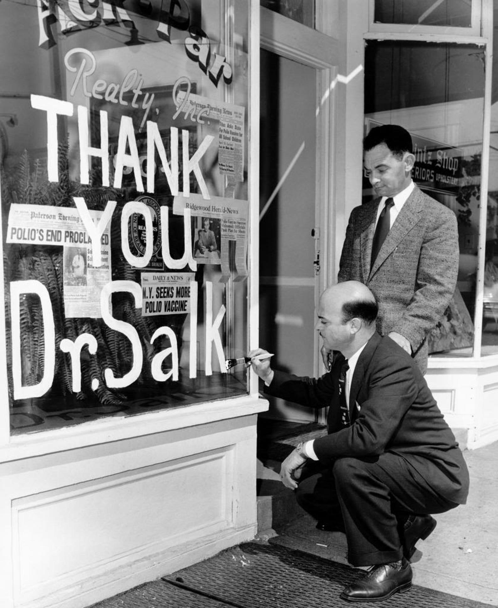 Jonas Salk 2